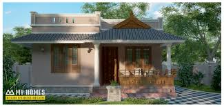 Modern Homes Archives Page Of Small House Images In Kerala Home