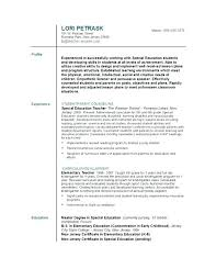 Brilliant Ideas Of Cover Letter Samples For Resumes Free On Sample