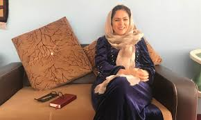 Political leaders condemn attack against Fawzia Koofi | Ariana News