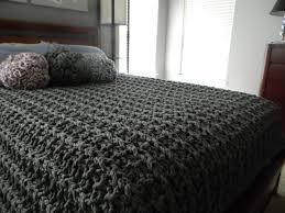 How To Knit A Rug Bedroom Cable Knit Comforter Cable Knit Blanket Knitted Rugs
