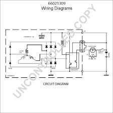 alternator wiring diagram bosch wiring diagram vw bosch alternator wiring diagram photo al wire