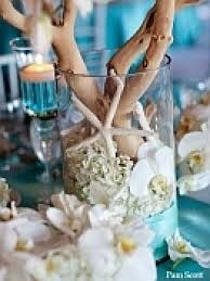 table decor for weddings. Full Size Of Furniture:beach Wedding Table Decorations Weddings Pinterest Gorgeous Theme Decor 8 Large For