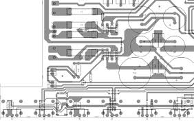 wiring diagram for peavey guitar wiring image peavey 5150 wiring diagram wiring diagrams and schematics on wiring diagram for peavey guitar