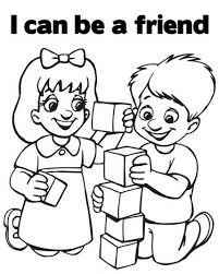 Small Picture Sunbeam Coloring Page Coloring Book