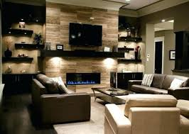 cozy living room with fireplace. Medium Size Of Small Living Room With Fireplace Full Ideas For Electric Fireplaces Interior Cozy