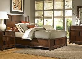 havertys bedding sets. bedroom furniture, eclipse king storage bed, furniture | havertys bedding sets