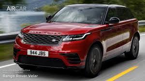 2018 land rover velar specs. modren velar 2018 range rover velar  drive  design specifications features and land rover velar specs