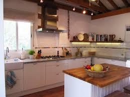 ... IKEA Kitchen Remodel Design Function ...