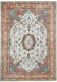 large persian rugs large iranian rugs