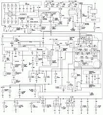 wiring diagrams freightliner columbia wiring schematic freightliner ecm wiring harness at Columbia Wiring Harness