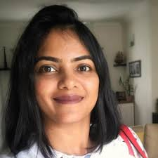 Saumya Upadhyaya - GitLab Virtual Summit | Register Now!