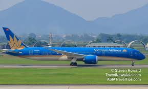 Green Light Auto Sales St Charles Mo Green Light For Vietnam Airlines To Expand Codeshare