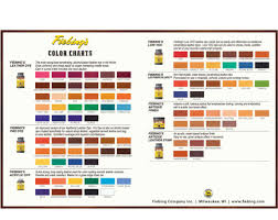 How To Make Color Mixing Chart Mixing Paintings Search Result At Paintingvalley Com