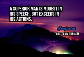 Confucius Quotes Inspiration 48 Famous Confucius Quotes