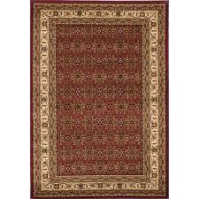 dark red rug dark red area rug large dark red rug