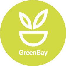 Jobs at Greenbay - VeganJobs.com - View Job Listings for this Vegan  Business / Organization