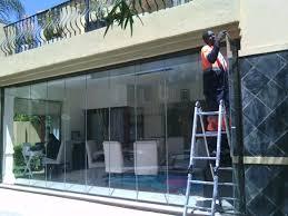 frameless doors specialist repair installation glass fitting