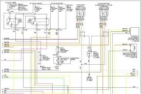 g wiring diagram g printable wiring diagram database mitsubishi lancer wiring diagram mitsubishi auto wiring diagram source