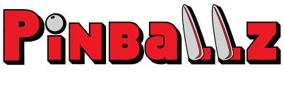 Image result for pinballz arcade
