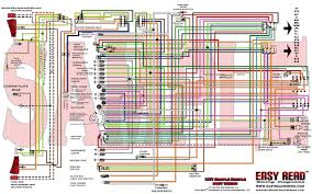 1971 chevelle wiring diagram 1971 image wiring diagram 1971 chevelle wiring diagram android apps on google play on 1971 chevelle wiring diagram