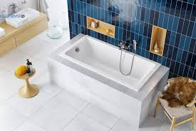 <b>Excellent</b> Wave 180x80, цена 25530 руб, купить ванну <b>Excellent</b> ...