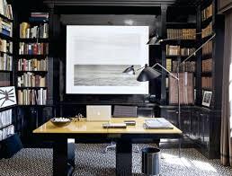 office decor ideas for men. Man Cave Office Designs Inspiring Home Ideas For Men And . Decor