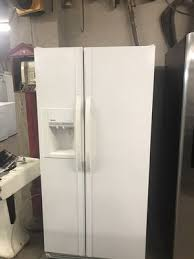 haier mini fridge parts. kenmore small size sbs refrigerator parts and labor guarantee haier mini fridge