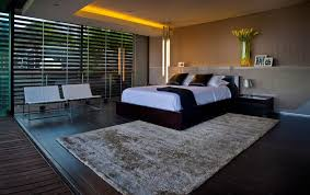 Small Picture Modern Bedroom Carpet Ideas Texture Types Best Floor Tiles For