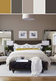 bedroom wall al accented neutral fog grey silver grey charcoal black nsow white black bedroom furniture hint