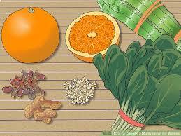 Appropriate Nutrients