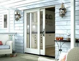removing sliding closet door replace sliding glass door cost medium size of sliding french doors cost