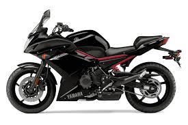 moto bike. 2016 yamaha fz6r moto bike i
