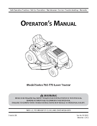 mtd yardman wiring diagram mtd image wiring diagram murray riding lawn mower wiring diagram solidfonts on mtd yardman wiring diagram