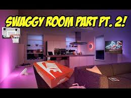 instantly make your room cooler