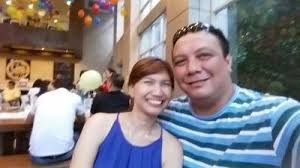 "Edwin Ignacio on Twitter: ""Ayus. The best president ever.… """