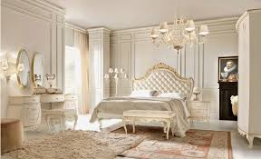 latest bedroom furniture designs. Full Size Of Bedroom:italian Bedroom Furniture Ideas Modern Italian Contemporary Mdash Latest Designs
