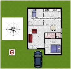 1000 square foot 2 bedroom house plans fresh 2 bedroom house plans 700 sq ft beautiful