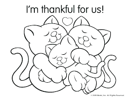 elegant free printable thanksgiving coloring pages kids m2189 printable thanksgiving coloring pages for toddlers free ideal words that start with za