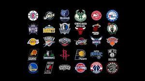 NBA Team Logos Wallpapers - Top Free NBA Team Logos ...