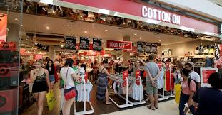 As retailers will be keen to get rid of stock in time for spring. Aussie Retailers Hope For Strong Boxing Day Sales After Poor Christmas Spending