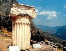 Реферат на тему Древняя Греция колыбель античного искусства  Реферат на тему Древняя Греция колыбель античного искусства g 002 jpg