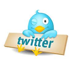 Twitter CEO Costolo Hesap Silmediklerini ve Türkiye ile Anlaşma Yapmadıklarını Açıkladı