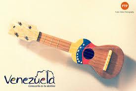 Resultado de imagen para cuatro venezolano de cuerdas