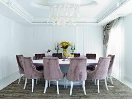gorgeous design ideas velvet dining room chairs blue black dark gray gold indigo