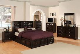 stylish fabulous contemporary design master bedroom furniture set