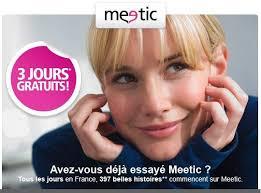 meetic belgique prix