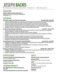 ideas about good resume on pinterest   resume builder  best    resume design sample   learn to write a resume that will get you the job  resume design  design  graphicdesign  designinspiration  resume  design  layout