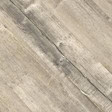 barnwood laminate flooring elite weathered laminate flooring pergo reclaimed barnwood laminate flooring