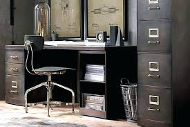 home office furniture indianapolis industrial furniture. Large Size Of Rustic Home Office Desks Industrial Style Designer Workspace By Oak Furniture Indianapolis R