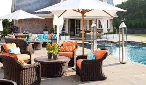 alba chromy coat tree. On Sale: 6 Gorgeous Wicker Patio Furniture Sets Alba Chromy Coat Tree E